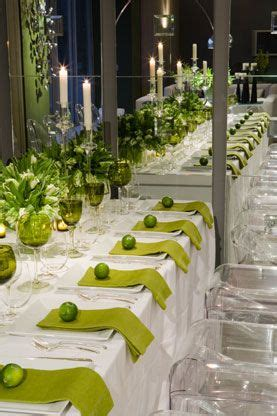158 best images about corporate events on