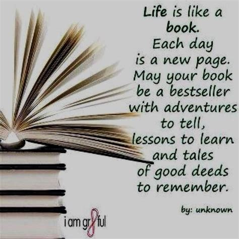 book quotes pictures quotes about from books quotesgram