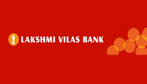 lakshmi vilash bank officer vacancy at lakshmi vilas bank limited