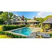 Jordan Belfort Net Worth Salary House Car Single
