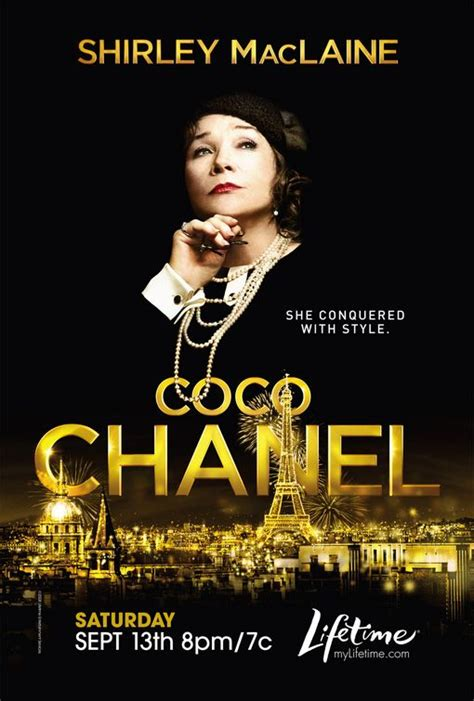 Shirley Maclaine Rearranges Filming Schedule In Support Of Lohan by D 233 J 224 Vu Loco For Coco Exshoesme
