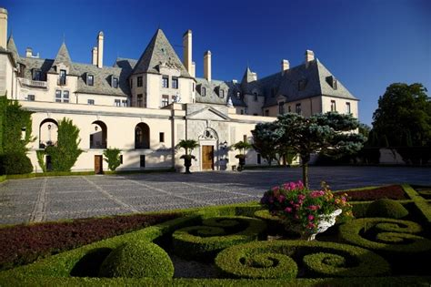 castle wedding venues in new 2 oheka castle venue huntington ny weddingwire