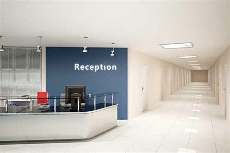 mobile janitorial floor wax floor wax floor restoration janitorial services
