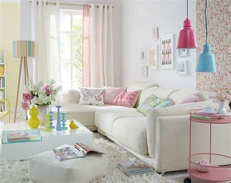 ev dekorasyonu dekorasyon fikirleri mondi genc odasi pictures to pin yeni moda k 252 231 252 k oturma odası dekorasyon fikirleri