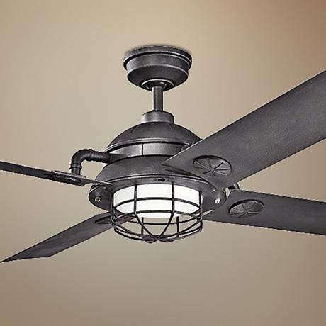 industrial grade outdoor ceiling fans 135 best images about lighting on pinterest island