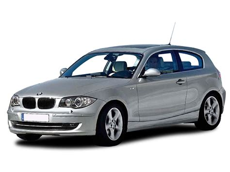 automotive repair manual 2011 bmw 1 series on board diagnostic system bmw 1 series 116i 2011 auto images and specification