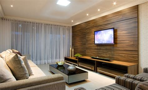 sala design pedrita designer de interiores salas