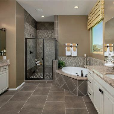 master bathroom paint ideas 17 best images about colors on paint colors