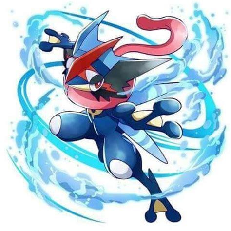 imagenes anime mega resultado de imagen para pokemon favourite pinterest
