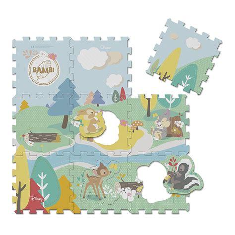 chicco tappeto puzzle chicco puzzle dante l elefante prezzi sconti chicco