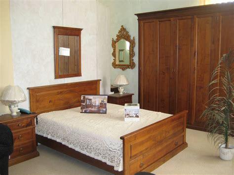 prezzi mobili arte povera mobili in arte povera prezzi veneto italia vendo parete