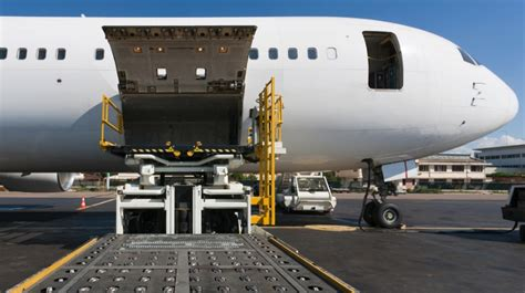 global air freight demand increases 13 in may aviation news