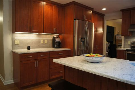 kitchen designers in ct kitchen design guilford ct shuffletag co
