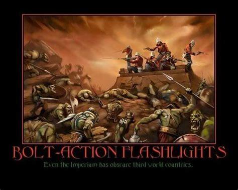 Warhammer 40k Memes - warhammer 40k memes page 249 warhammer 40 000 eternal crusade official forum