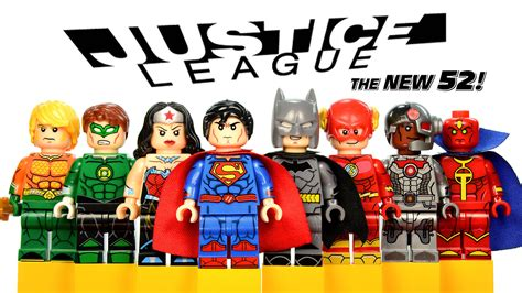 Spider Boy Minifigure Lego Bootleg lego new 52 justice league www pixshark images