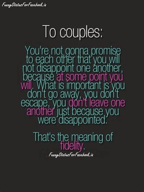 unconditional love quotes   quotesgram