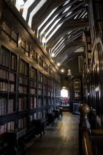 Boys Bookcases File Chethams Library Interior Jpg Wikipedia