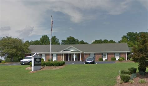 heritage funeral home valdese nc home review