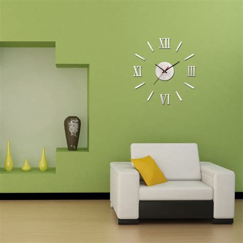 discount wall stickers get cheap wall design stickers aliexpress alibaba