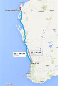 Budget Car Rental Perth Locations 6 Australian Summer Road Trip Holidays Part Two Budget