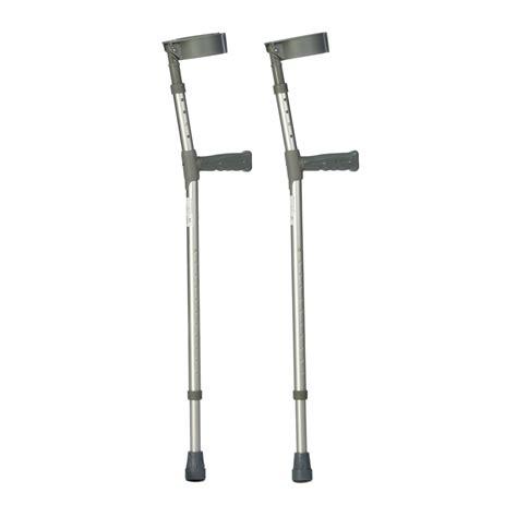 walking stick chair argos cheap crutches swindon adjustable aluminium crutches