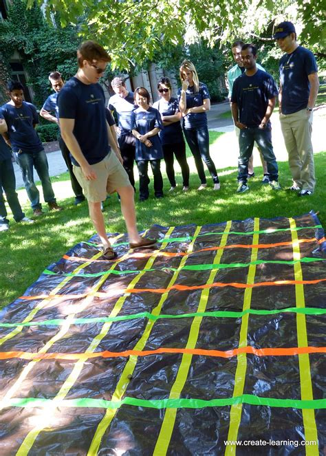 Team Leadership Mba 610 by Team Building And Leadership Development With Mba Students