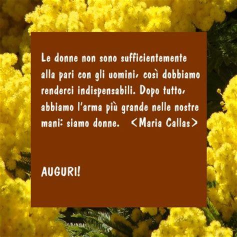 immagini fiori festa della donna frasi festa della donna per whatsapp immagini con testo