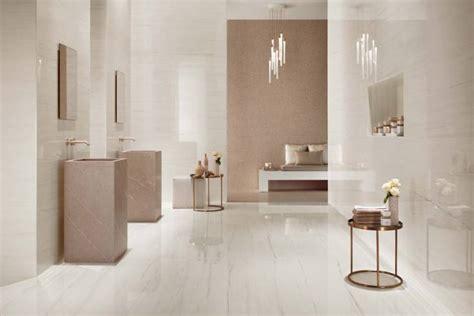 atlas concorde bagno piastrelle di ceramica effetto marmo atlas concorde