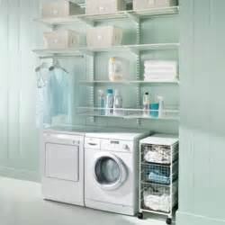 Laundry room accessories design home interiors