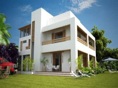 small modern philippines house home design small modern house designs and floor plans philippines
