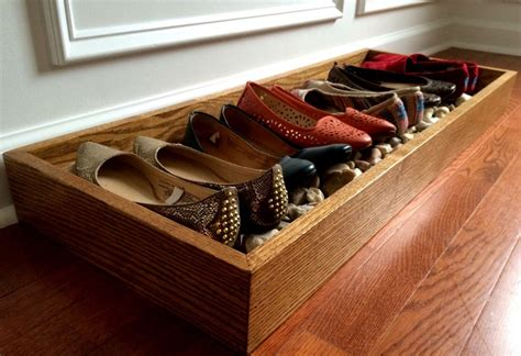 diy mens shoe rack mudroom shoe rack ideas three dimensions lab