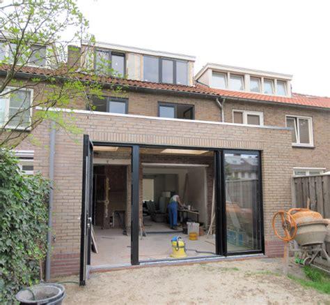 renovatie keukens eindhoven keuken renoveren eindhoven