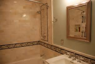custom tile bathrooms bathrooms fusion home improvement