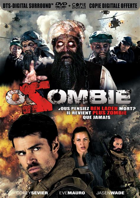 film d action zombies global attack zombies global attack horreur net
