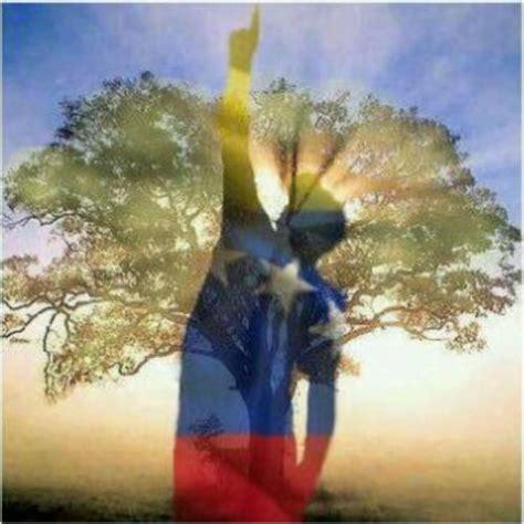 imagenes venezuela te amo venezuela te amo ingridolivero twitter