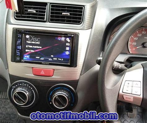 Jual Alarm Remote Motor Surabaya setiap parkir di sini remote tidak berfungsi tips remote