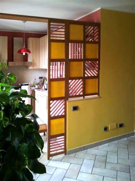 pareti in plexiglass per interni pareti divisorie roma in legno su misura per i vostri spazi