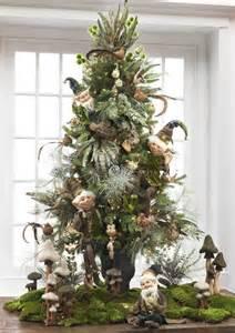 tree themes sparkle 165 christmas tree decoration themes