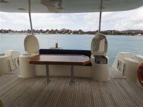 buy a boat in dubai coetivy dubai marine buy and sell boats atlantic