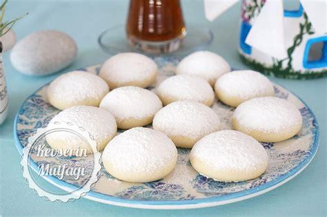 kurabiye elmal un kurabiyesi kurabiye tarifi un kurabiyesi un kurabiyesi tarifi kevserin mutfağı yemek tarifleri