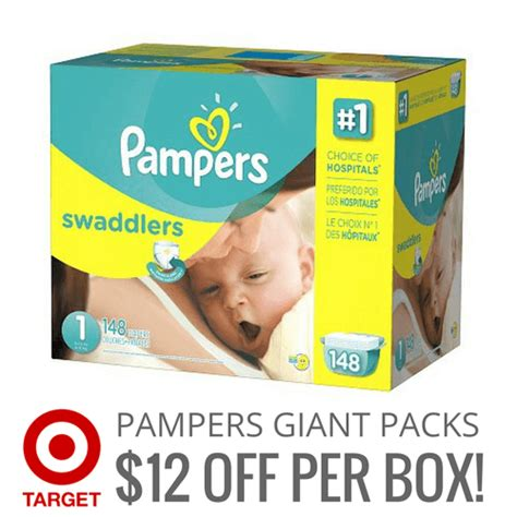 printable diaper coupons 2017 huggies coupons printable october 2018 coupon code for