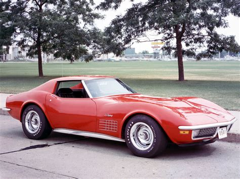 wallpaper hp c3 corvette c3 wallpaper wallpapersafari