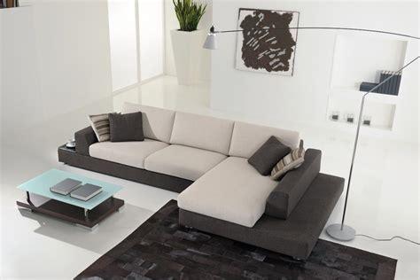 fabbrica divani lissone emejing fabbrica divani lissone contemporary
