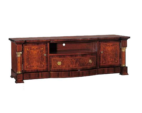 infinity furniture infinity furniture tradition style tv console orpheus inop 652