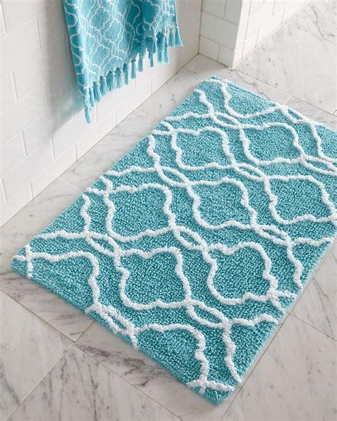 Mats And Towels by Aqua Bath Mats And Towels Bathroom Design Ideas
