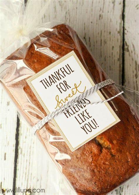 harris sisters girltalk free thanksgiving printables