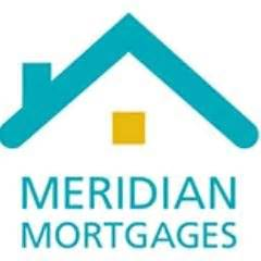 meridian mortgages meridian mtgs