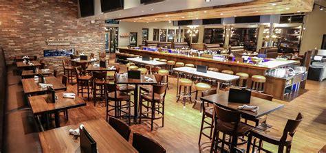 S Kitchen Rochester Mn by Five West Kitchen Bar New American Restaurant