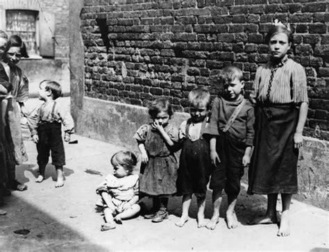 lavoro minorile nell inghilterra vittoriana wikipedia