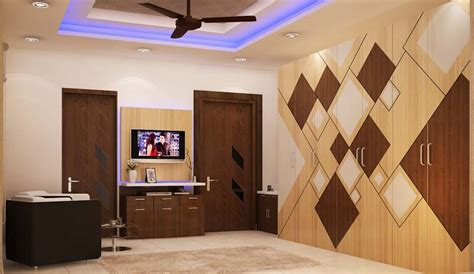 home interior wardrobe design products modular wardrobe interior design manufacturer